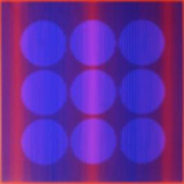 5 GW Einstein- Stanczak withdrawing blue