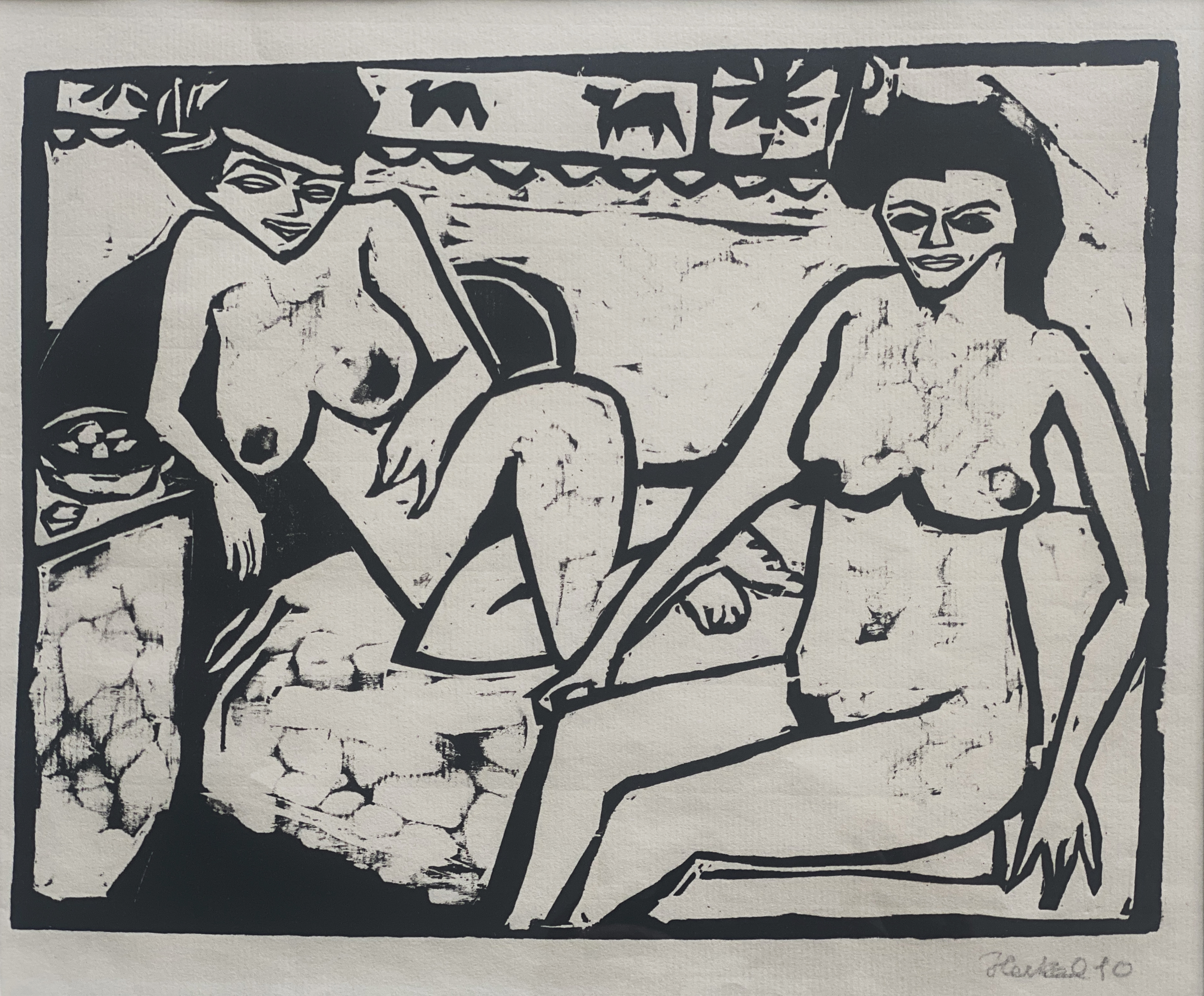 #5 Erich Heckel (Two women) - Alice Adam.jpg