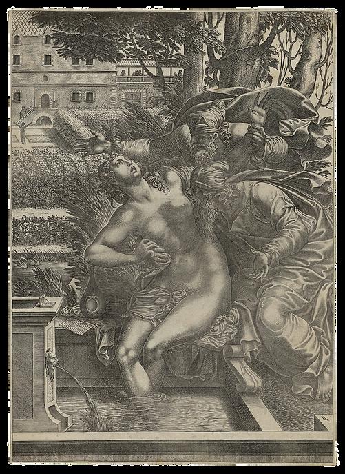2 EvB- Artwork 2 (Boyvin) (Parmagianino)
