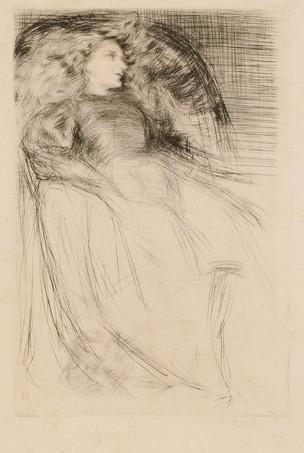 Catherine Burns Fine Art