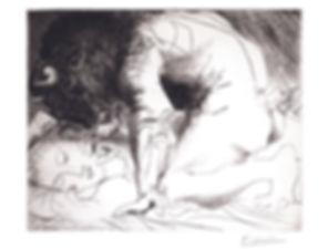 2 SZOKE Picasso B201 - Lillian Luo.jpg