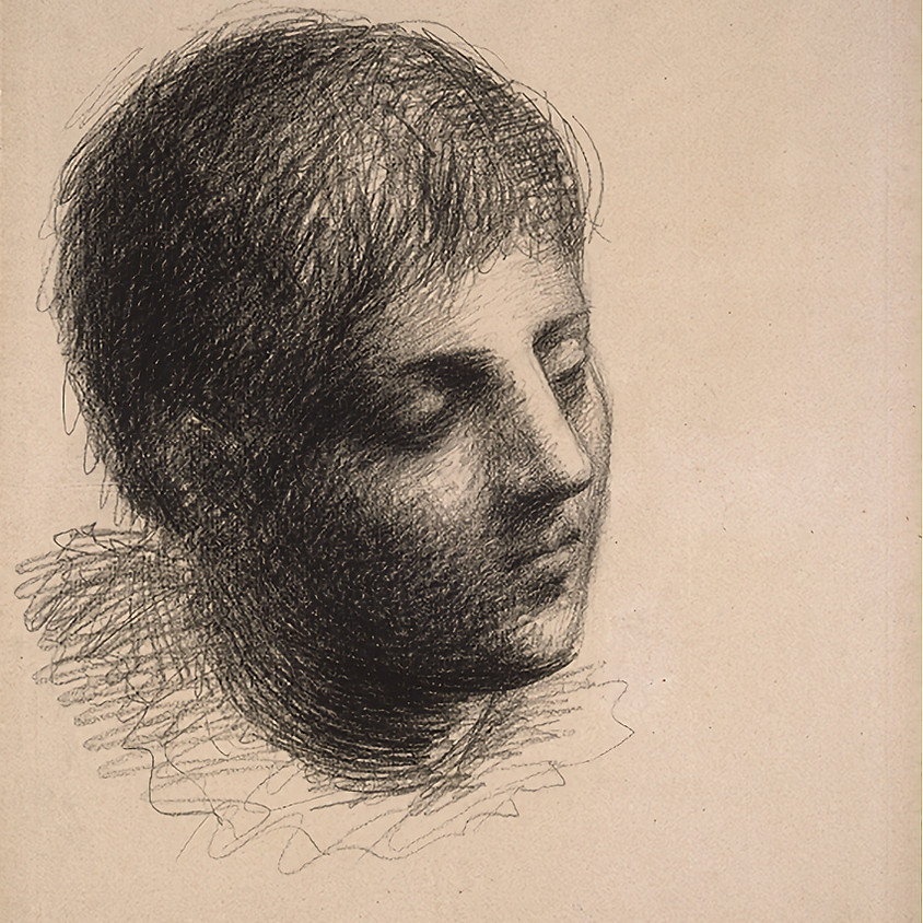 PRIVATE TOUR - REMBRANDT TO PICASSO: FIVE CENTURIES OF EUROPEAN WORKS ON PAPER