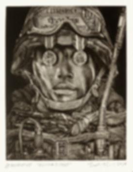 4 DAVIDSON CHIRACHAISAKUL Killing is Che