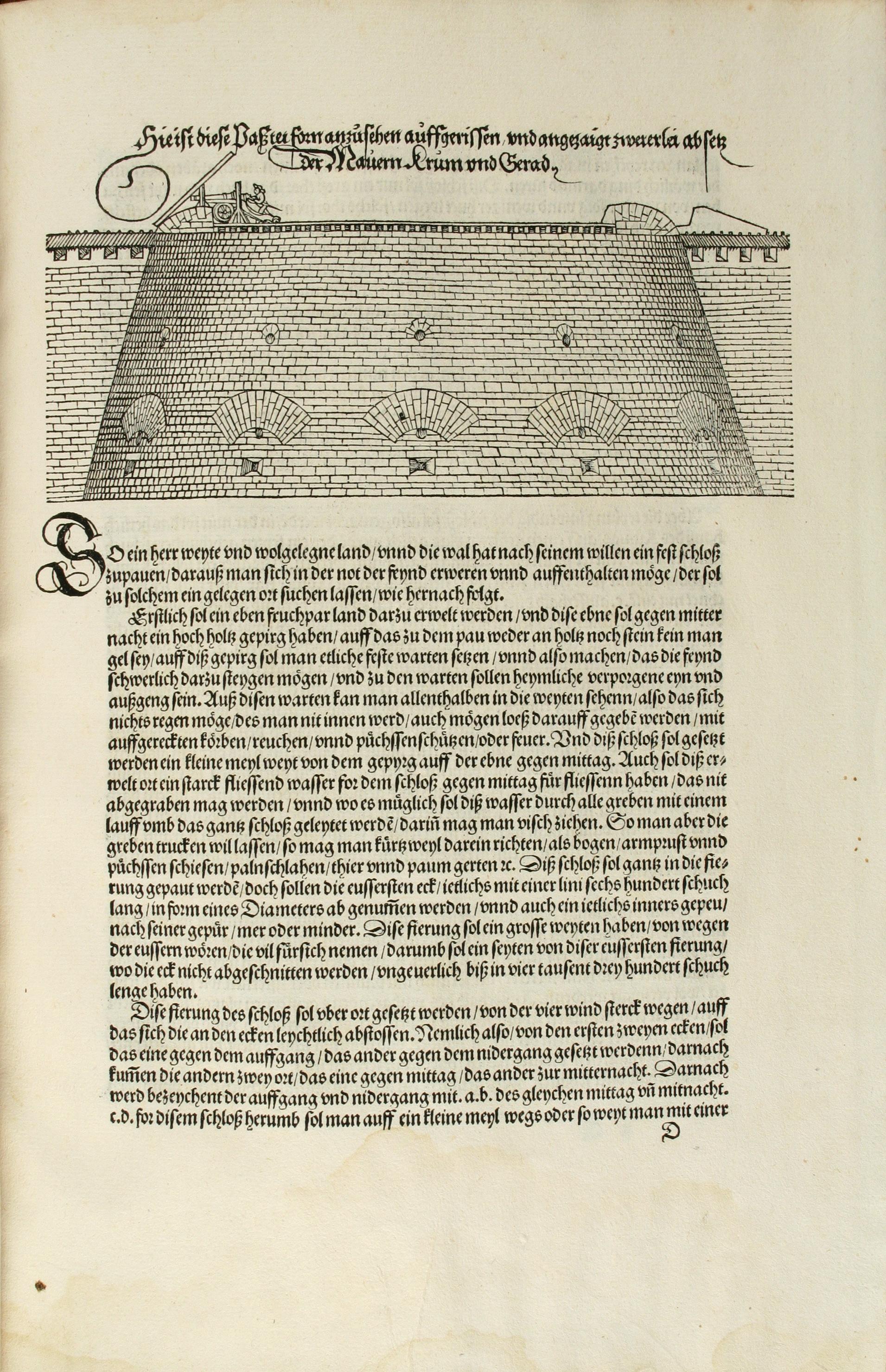 page0027.jpg