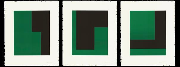 2 ULAE- Artwork_02_CarmenHerrera_2017_Ve