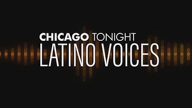 LatinoVoices_Logo.jpg
