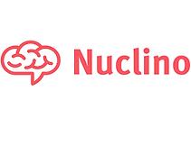 nuclino-logo-logo.png
