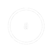 Logo Aleph Gitarrenquartett