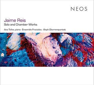 CD NEOS_2021.jpg