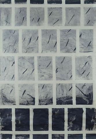 pinturafragmentada-mixtasobrepapel-50x70