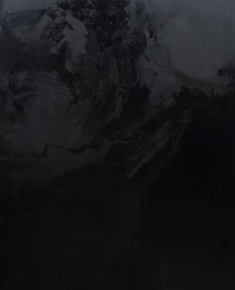 180x1401.jpg