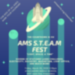 steamfest.png