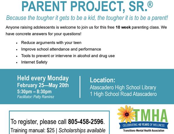 Parent Project.png