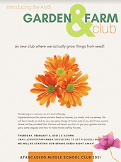 gardenfarmclub.png