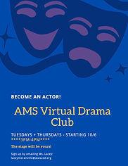 AMS Drama Club.jpg