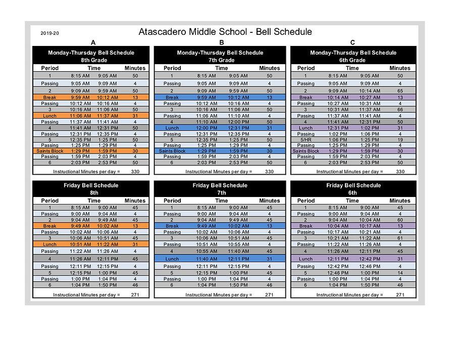 Bell Schedule 19-20_FINAL.jpg