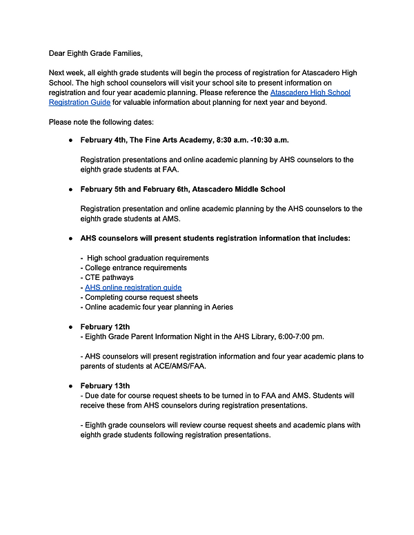 9th Grade Registration 2020-2021.png