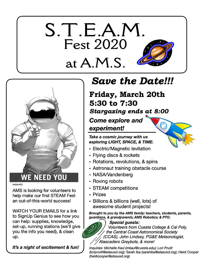 AMS STEAM Fest 2020 b.png