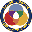 Schools to Watch.webp