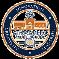 Logo 6 Trans.png