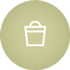 icon-wc-2.png