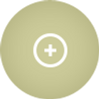 icon-wc-3.png