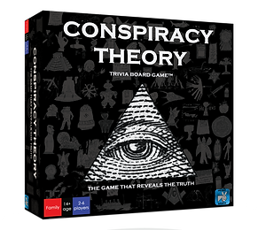 New Conspiracy Box2.png