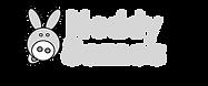NG Logo New.png