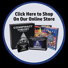Shop Button for Web Site.png