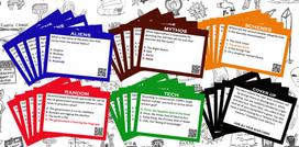 card samples2.PNG