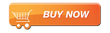buy-now-button-vector-329421.png