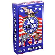 Spin doctor 2.jpg