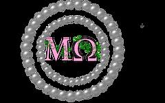 Mu Omega Chapter Logo.png
