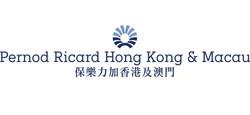 Pernod-Ricard-Hong-Kong-Macau