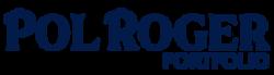 polroger_logo_dark-1