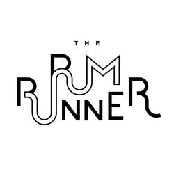 Rum Runner Logo