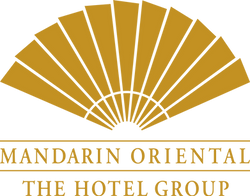 Mandarin_Oriental_logo.svg-2