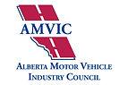 AMVIC-Logo-600.jpg