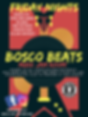 bosco beats room.png