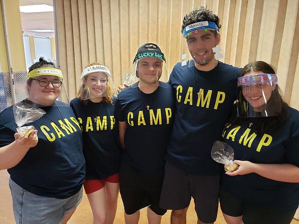 camp staff 2020 visors upclose.jpg