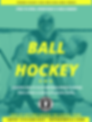 ball hockey for kids and teens .png