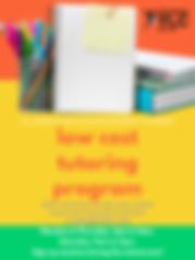 low cost tutoring program.png