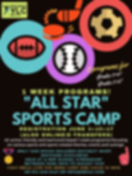 Covid-19 YLC sports camp poster.jpg