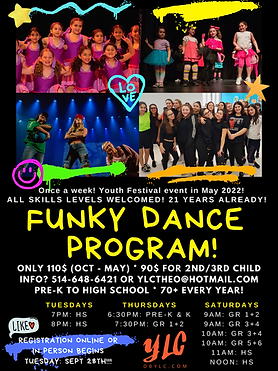 Funky Dance program!.png