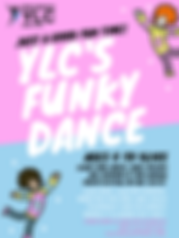 Funky Dance Party.png