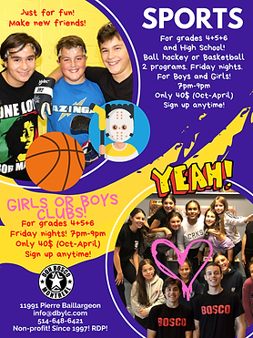 sports and girls and boys club 2021.png