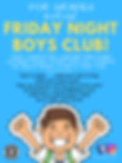 new Friday night boys club.png