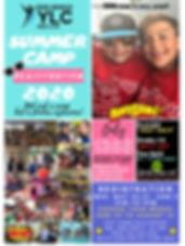 JPEG camp poster 2020.jpg