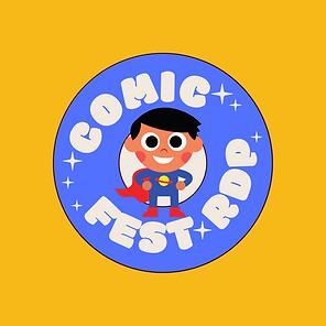 comicfestRDP logo.png