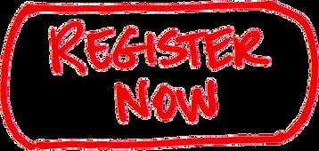 2547442_register-registrations-now-open-png-transparent-png.png